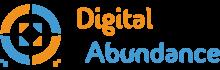 Digital Abundance